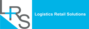 Logistic and Retail Solutions Sweden AB